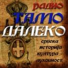 radio-td-logo-mali2