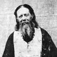 О ЈЕРЕСИ У ПОСЉЕДЊИМ ВРЕМЕНИМА И ХРАБРОМ ИСПОВЕДАЊУ ВЕРЕ - Свети Анатолије Оптински