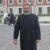Свештеник Илија Јокић: О РОЂЕНДАНУ