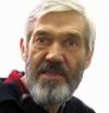 Драгољуб Збиљић- нова