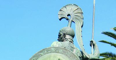 img_8330-ahil-statua-detalj
