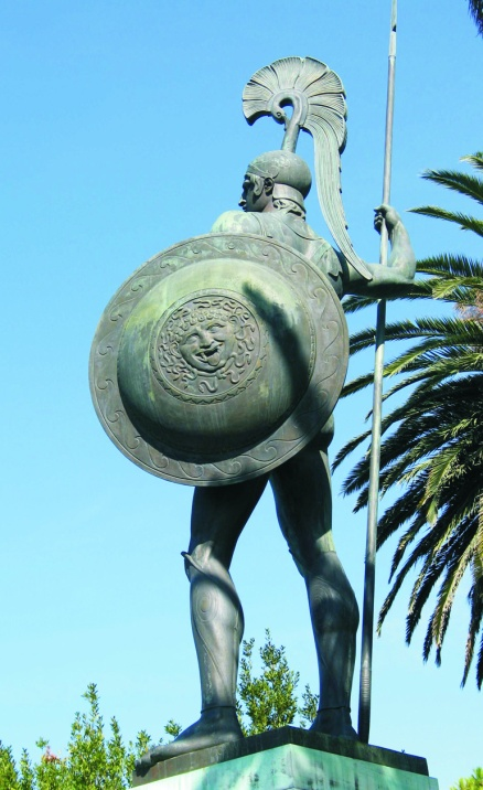 img_8330-ahil-statua