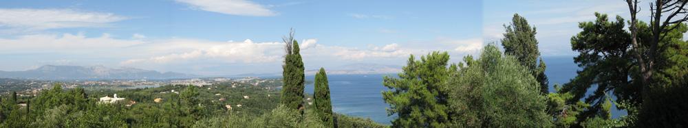 img_8335_panorama