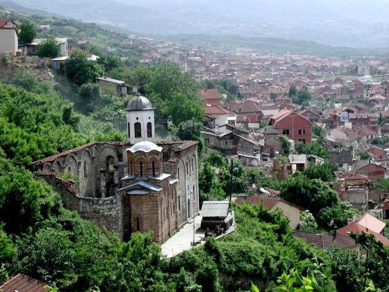 church_of_the_holy_saviour_-_prizren