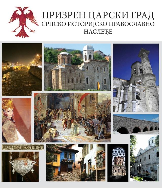 Katalog-srpski-konacno-001