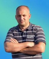 svetislav-pusonjic-fb