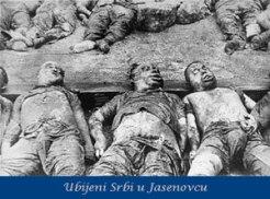 jasenovac-2
