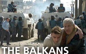 Kosovo_in_turmoil_-_March_2004_