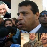 ТЕРОРИСТА СА ДЕДИЊА- Зашто је озлоглашени шеф Ал Фатаха добио србско држављанство указом Владе Србије!?