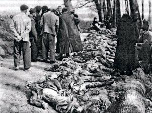 rep-zrtve-jasenovac