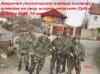 us-soldiers-from-kfor-force-smiling-while-in-their-background-serbian-house-goes-up-in-flames-kosovo-2004