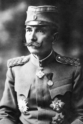 General_Petar_Bojović2