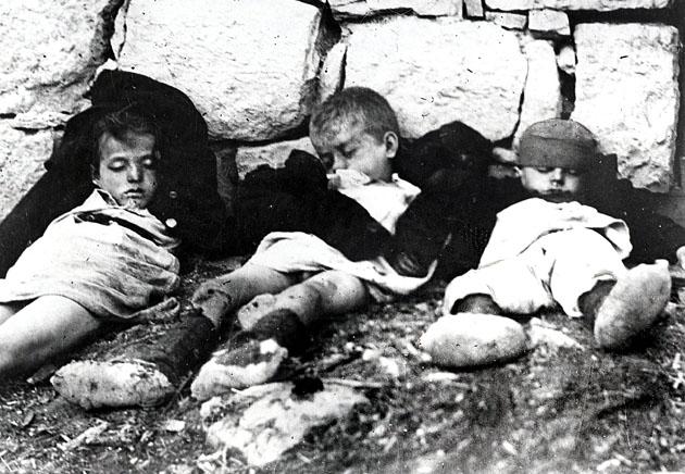 balkanski-holokaust-velika-1