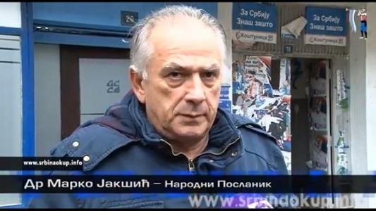 dr-marko-jaksic-km