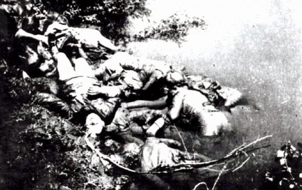 feljton-Jasenovac_620x0