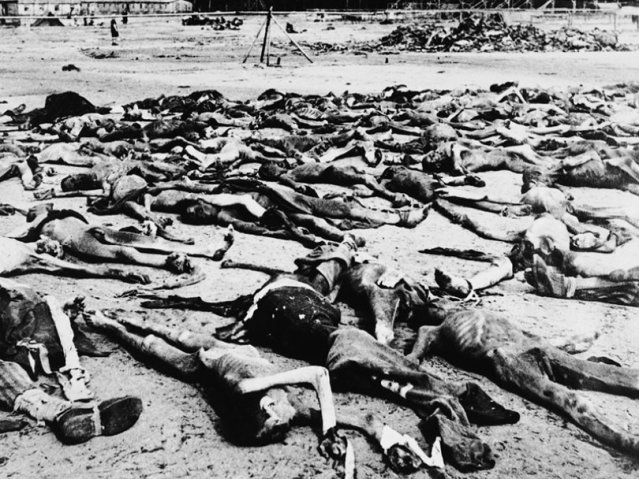 izrael-nemacka-holokaust-oprostaj-1328585176-57881