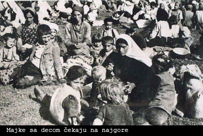Jasenovac01