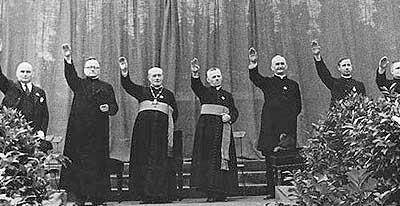 Jasenovac_fratri