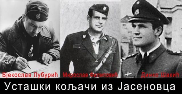 luburicfilipovicsakic_zpsac85d09c
