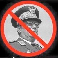 """Још се помиње """"стандард"""" и """"леп живот"""" у време комунистичког злочинца Ј.Б.Тита - А овако је било..."""