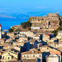 """""""Не љути се на мене, око моје"""": Да ли знате причу о најлепшој грчкој љубавној песми... (ВИДЕО)"""