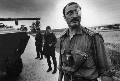 slovenijarat1991