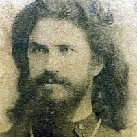 Прота Стеван Димитријевић - Анђео Божји за Јужну Србију