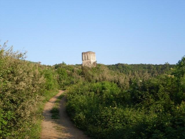 Амалфи кула