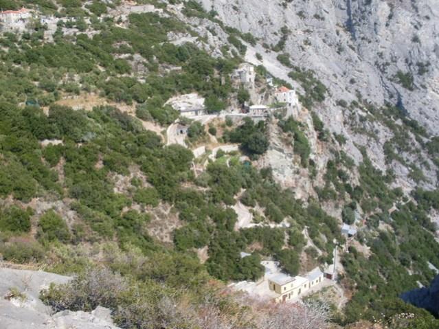 Катунакија
