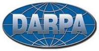 darpa-200x104
