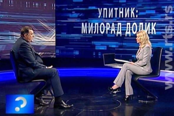 Dodik-upitnik-1024x683-1024x683