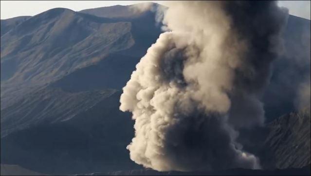 erupcija1