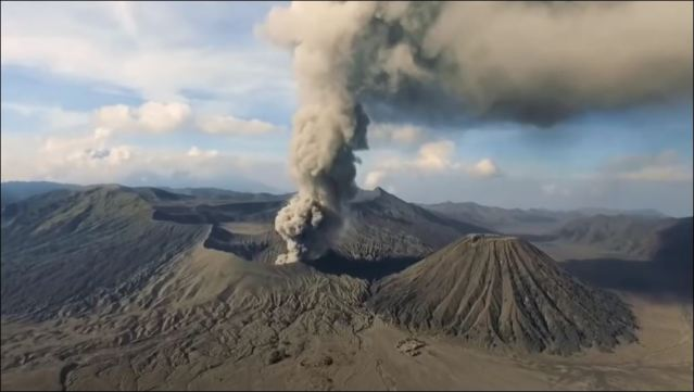 erupcija2