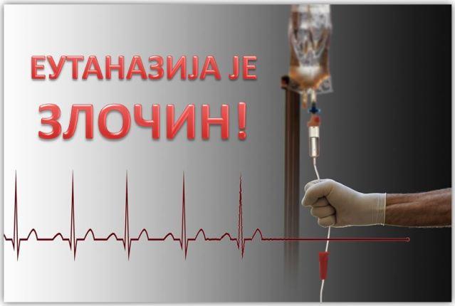 eutanazija1