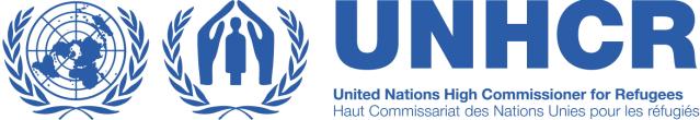 logo_UNHCR_3