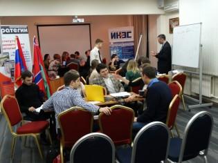 moskva-konferencija-9