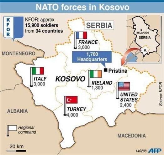 nato-kfor-kosovo-mapa-s