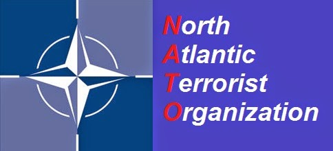 nato_north_atlantic_terrorist_organization