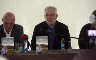 Promocija Srebreni;kog kruga u Banjaluci (1)