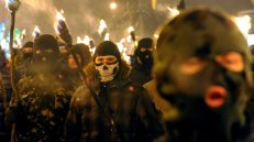 ukraina-majdan-prawy_sektor