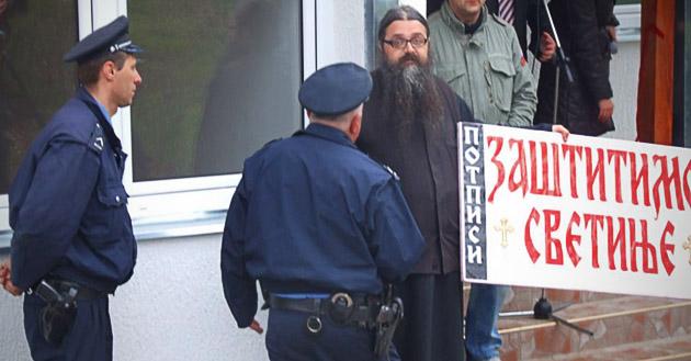 Valjevska-policija1