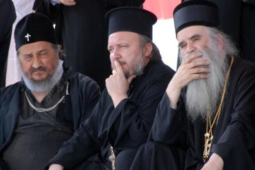 Vladika-Atanasije-Jeftic-Amfilohije-Radovic
