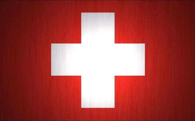 МУСЛИМАНИ У ШВАЈЦАРСКОЈ: Захтевамо да се склони крст са заставе Швајцарске