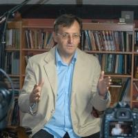 Срђан Новаковић - Интервју са Милославом Самарџићем
