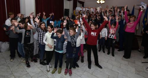 16-deca_ukrajina