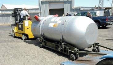 Atomska-Bomba-B53-001