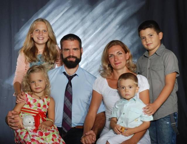 фајгељ-фамилија