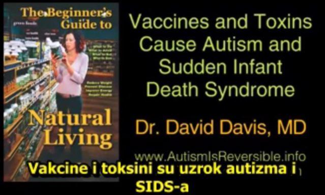DR DAVID 1