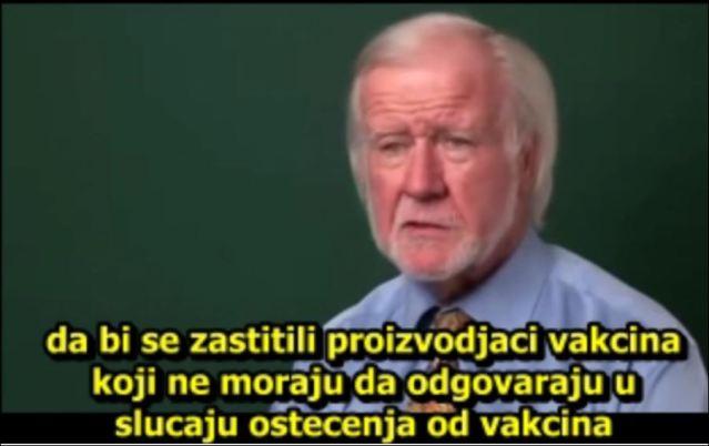 DR DAVID 3