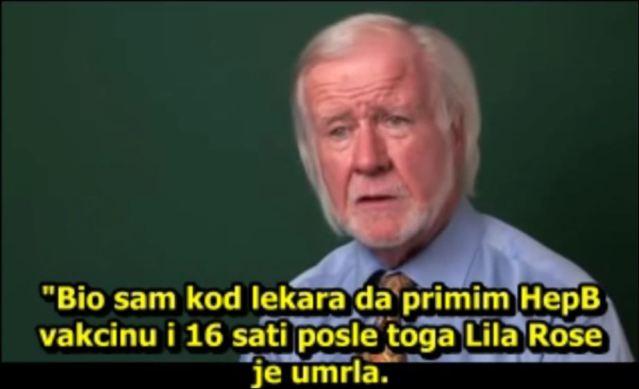 DR DAVID 4